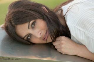 Susana Córdoba [736x490] [60.43 kb]