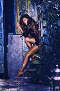 Nicole Scherzinger [800x1200] [357.39 kb]