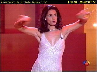 Alicia Senovilla [800x600] [54.94 kb]