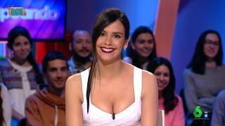 Cristina Pedroche [1600x900] [141.2 kb]