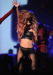 Lady Gaga [1200x1712] [209.15 kb]