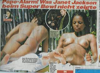 Janet Jackson [1358x1000] [259.25 kb]