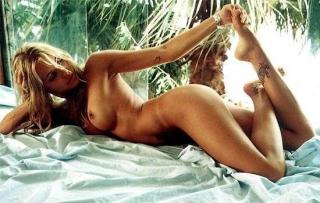 Bárbara Koboldt Desnuda [550x350] [40.71 kb]