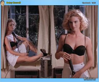 Betsy Russell [1009x833] [90.13 kb]