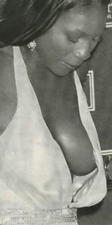 Serena Williams [759x578] [61.77 kb]