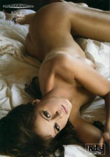 Gabriela Spanic [560x794] [51.86 kb]