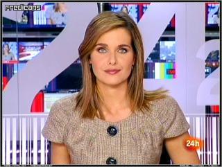Raquel Martínez [786x594] [82.41 kb]