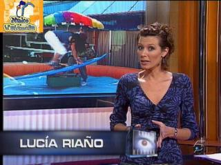 Lucia Riaño [768x576] [74.08 kb]