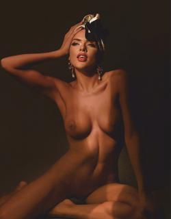 Kelsie Jean Smeby en Playboy Desnuda [1501x1920] [197.75 kb]
