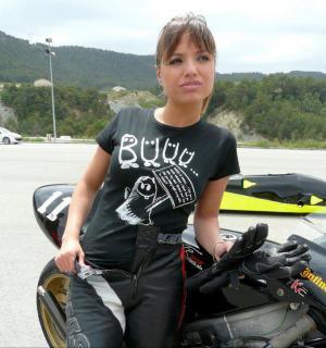 Carla Lladó [677x720] [88.84 kb]