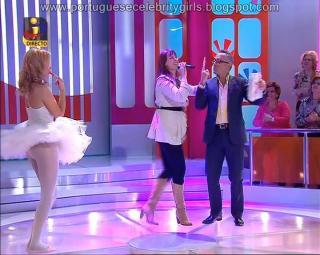 Cristina Ferreira [720x576] [72.12 kb]