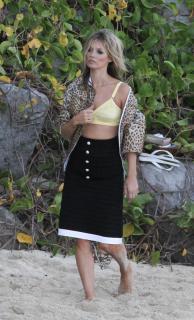 Kate Moss [729x1200] [142.43 kb]