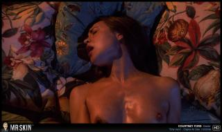 Courtney Ford en Dexter Desnuda [1270x760] [96.41 kb]
