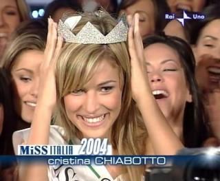 Cristina Chiabotto [683x563] [63.04 kb]