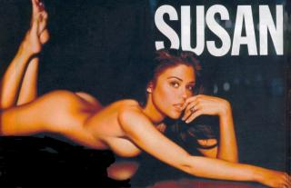 Susan Ward [1174x760] [117.07 kb]