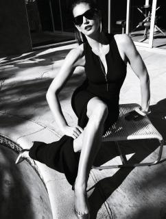 Cindy Crawford [1280x1690] [279.89 kb]