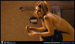 Alexandra Breckenridge [1020x600] [72.88 kb]