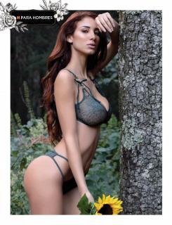 Sonia Sarpe en Revista H [1736x2259] [606.54 kb]