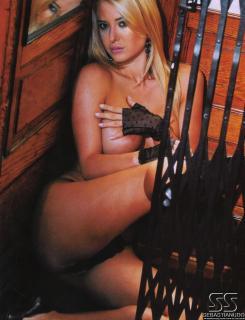 Jessica Cirio [1140x1486] [187.6 kb]