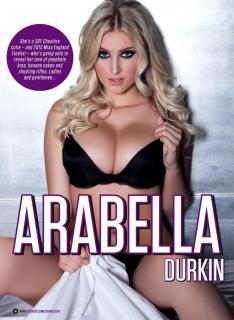 Arabella Durkin [800x1091] [113.97 kb]