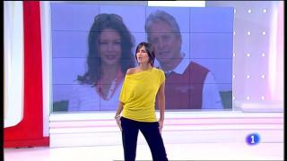 Elena Sánchez Sánchez [1024x576] [51.56 kb]