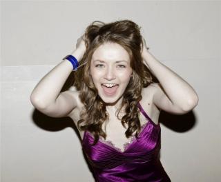 Sarah Bolger [968x801] [124.5 kb]