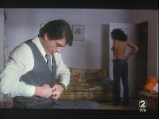 Norma Duval en Prestame Tu Mujer Desnuda [640x480] [35.82 kb]
