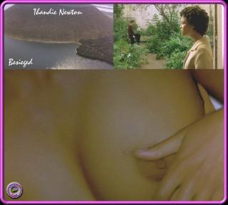 Thandie Newton Desnuda [825x745] [78.15 kb]