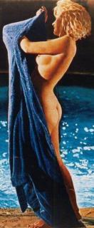 Marilyn Monroe [291x704] [43.55 kb]