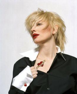 Cate Blanchett [833x1024] [120.51 kb]