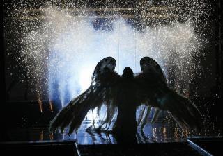 Victorias Secret Show 2006 [1200x845] [228.61 kb]