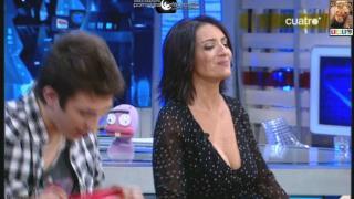 Silvia Abril [1024x576] [93.82 kb]