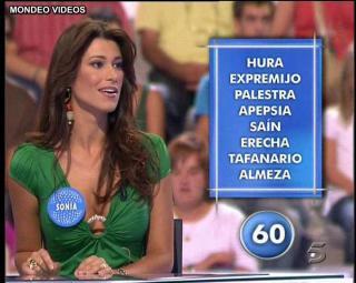 Sonia Ferrer [720x576] [60.2 kb]