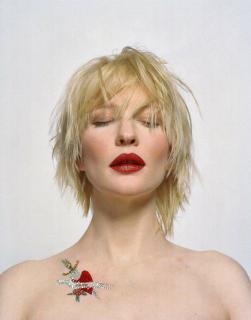 Cate Blanchett [804x1024] [107.65 kb]