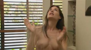 Claire Forlani Nude [634x352] [24.95 kb]