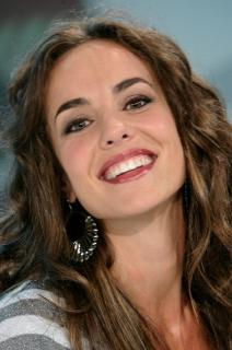 Susana Soleto [1361x2048] [545.14 kb]