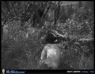 Hedy Lamarr [820x640] [68 kb]