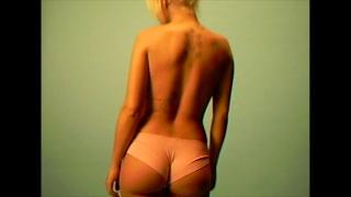 Rita Ora [1920x1080] [114.52 kb]
