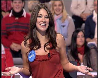 Lorena Bernal [800x640] [55.75 kb]