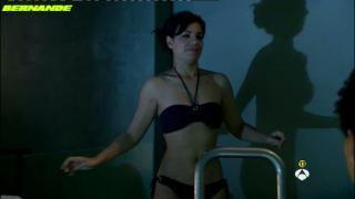 Diana Palazón dans Bikini [1024x576] [28.14 kb]