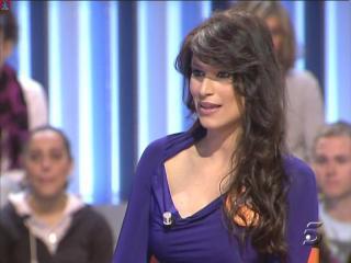 Sonia Ferrer [800x600] [46.58 kb]