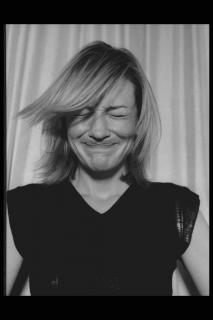 Cate Blanchett [2048x3072] [394.24 kb]
