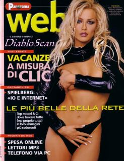 Giulia Montanarini [970x1257] [189.1 kb]