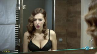 Cristina Brondo [1600x900] [86.05 kb]
