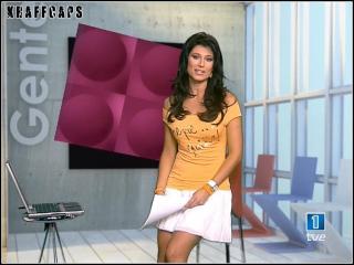 Sonia Ferrer [770x578] [54.53 kb]