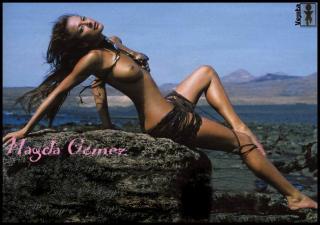 Magda Gomes [927x653] [118.39 kb]
