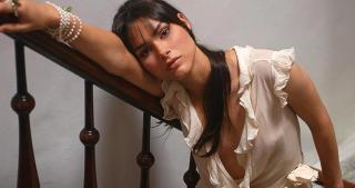 Fernanda Machado [749x396] [65.75 kb]