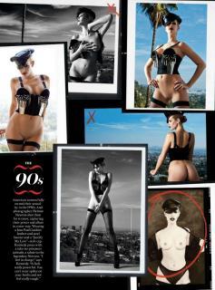 Kennedy Summers en Playboy [914x1231] [234.36 kb]
