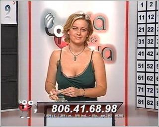 Elba Guallarte [728x584] [70.22 kb]