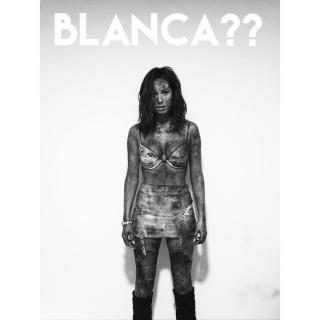 Blanca Suárez [1080x1080] [81.97 kb]